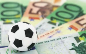 Làm sao để phân bố tiền đặt cược bóng đá hợp lý? 2