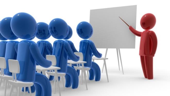 đào tạo để có nguồn nhân lực chất lượng